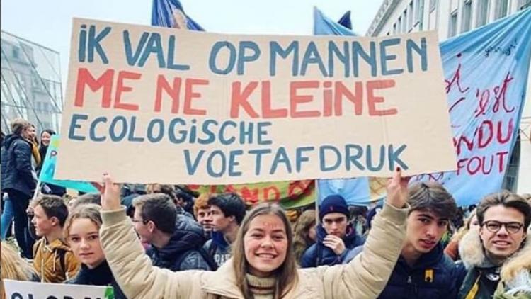 Brüssel 6