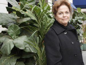 Dilma Rousseff: «La brutal desigualdad del neoliberalismo causa esta oleada autoritaria»