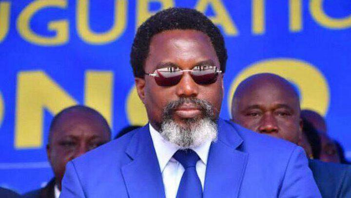 Ritardano ancora i risultati elettorali in Repubblica Democratica del Congo