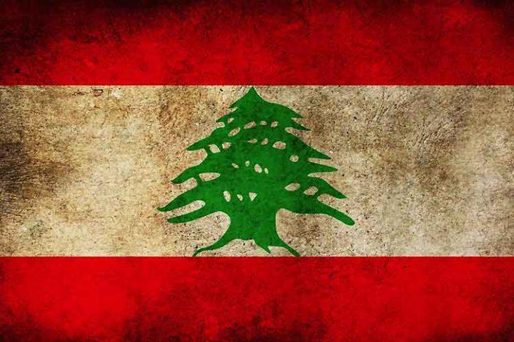 Optimismo desvanecido en formación del Gobierno en El Líbano