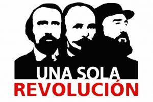 Revolución cubana llega a un nuevo aniversario con logros y desafíos