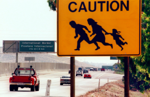 Brief History Notes on Mexican Immigration to the U.S.