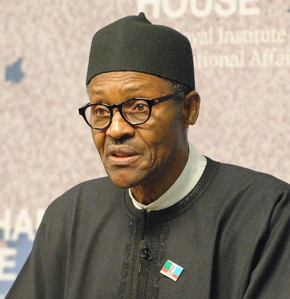 L'ombra di Boko Haram sulle elezioni in Nigeria