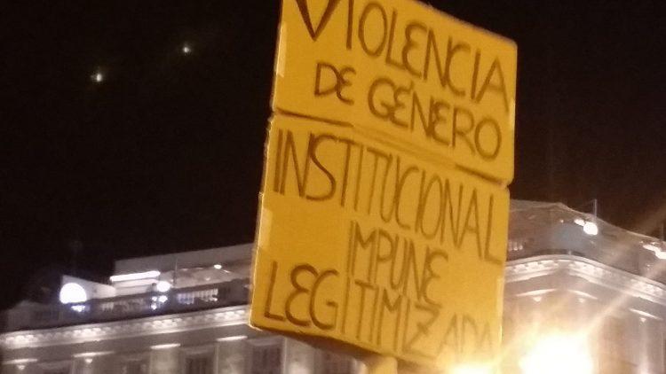 Ni un paso atrás_Madrid_Juana Pérez Montero (9)