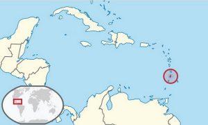 Santa Lucía ratifica el Tratado de Prohibición de Armas Nucleares