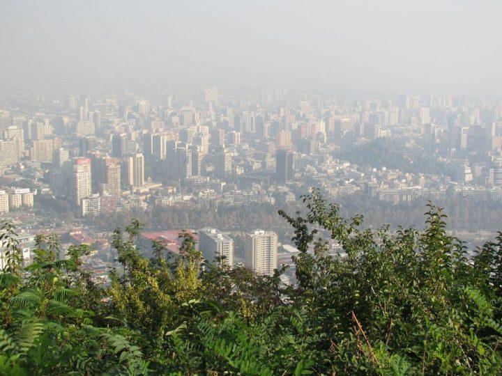 ¿Está preparada América Latina para la recesión económica que se avecina?