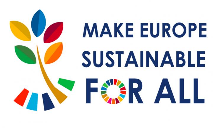 L'Europa sostenibile è possibile (e necessaria)