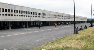 CARA Castelnuovo di Porto: Autorità garante infanzia chiede informazioni su minorenni coinvolti