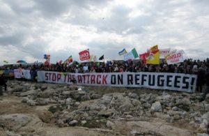 Sea Watch 3: das solidarische Italien steht auf