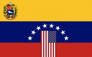 Venezuela ieri e oggi