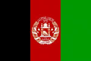 Convocan a diálogo con talibanes en Afganistán