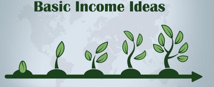 Stati Uniti: nel piano del Green New Deal compare il reddito di base