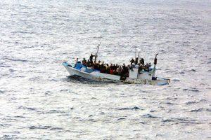 Migrantes, Nápoles sigue siendo antirracista y solidaria. Un mes de iniciativas en una ciudad acogedora