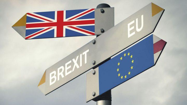 To Brexit και ο κύβος του Ρούμπικ
