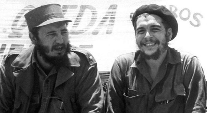 60 anni fa il Che e Fidel entravano a L'Avana: la Rivoluzione aveva vinto