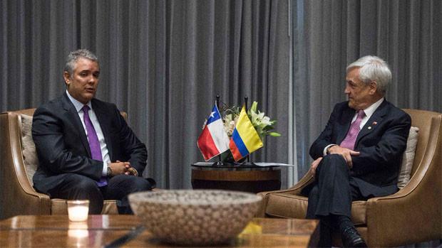 La propuesta de Prosur, satanización de la integración y fracaso de la OEA