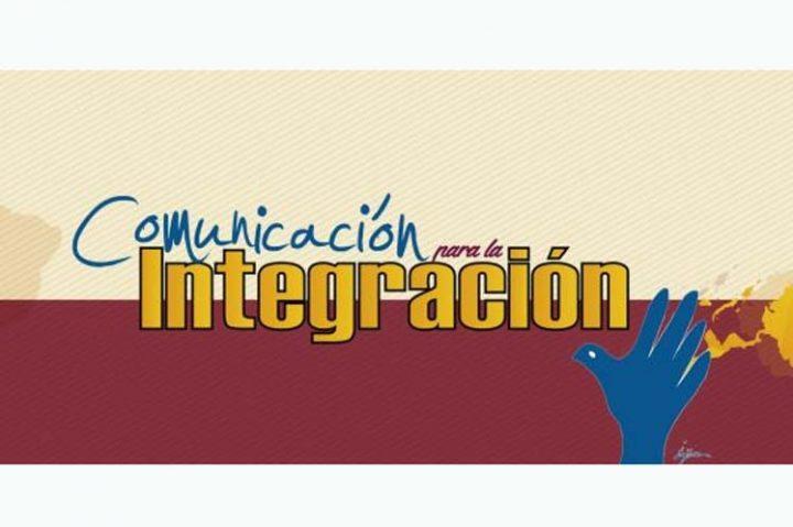 Foro de Comunicación para la Integración de NuestrAmérica repudia intento de golpe de Estado en Venezuela