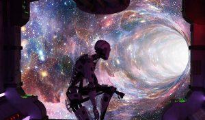 Religión vs. Ciencia: el falso dilema continúa