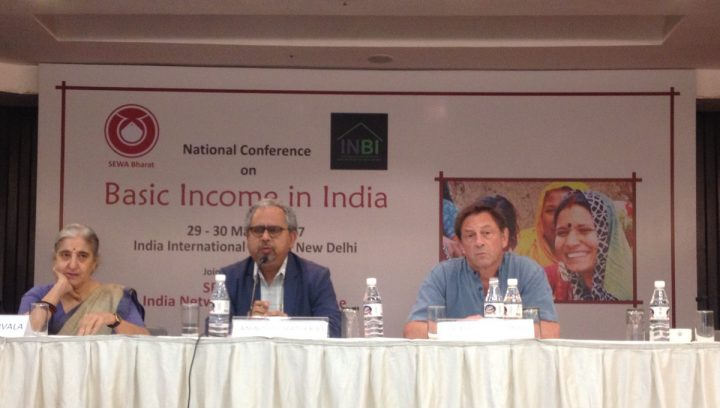 India: nel Sikkim verso una nuova sperimentazione del reddito di base incondizionato