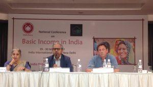 India: il governo Modi propone uno schema di reddito di base