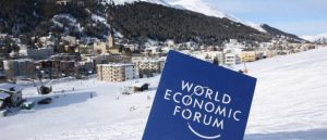 Selbsternannte Elite in Davos setzt weiter auf Quadratur des Kreises