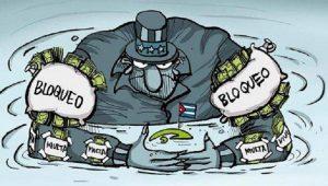¿Será Cuba el escenario de una Nueva Crisis de los Misiles en el 2020?