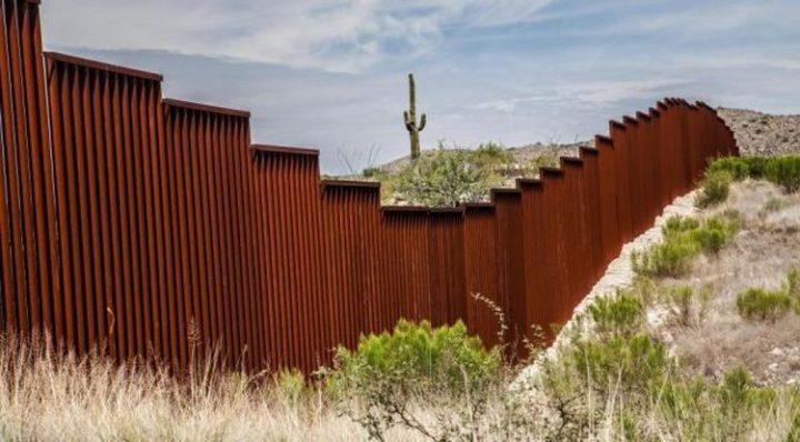 Lo shutdown e il muro: le crisi di Trump