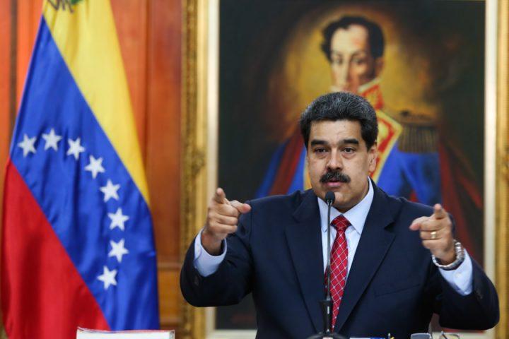 Venezuela et Amérique latine : la paix et la souveraineté sont toujours la meilleure solution