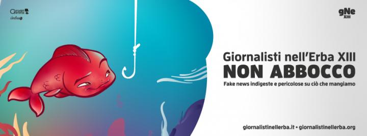 Premio gNe13 e Il giornalismo fa scuola