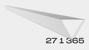 27 1 365 – Giornata della Memoria all'Arci Bellezza di Milano