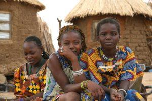 Le dichiarazioni di Di Maio sul colonialismo francese accendono l'Africa