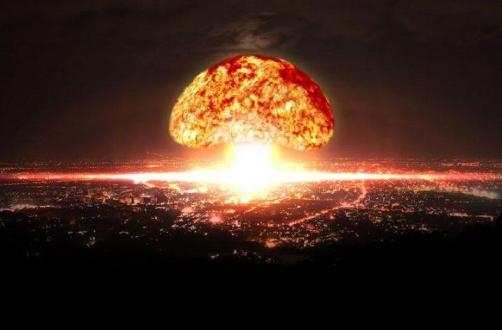 Éstos son los conflictos que EE. UU. mantiene activos en todo el planeta