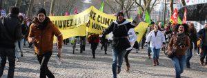 Stop ISDS – Diritti per le persone, Regole per le Multinazionali