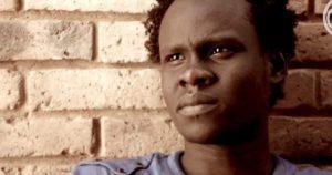 Sudan, assolto studente condannato a morte