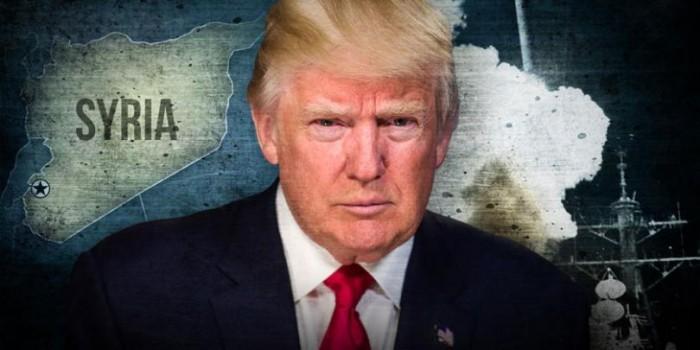 Trump e la politica estera: l'istinto non basta