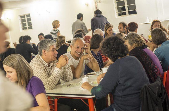 2019-01 Punta de Vacas 01