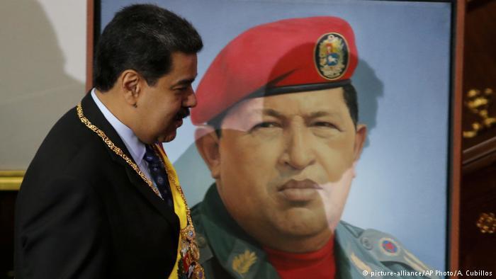 Llegan a Venezuela 933 toneladas de remedios