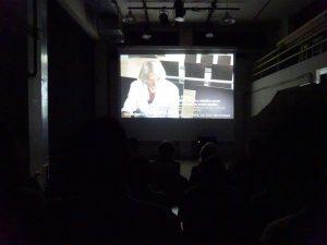 Αθήνα: πρώτη προβολή του ντοκιμαντέρ «Καθολικό Βασικό Εισόδημα: δικαίωμα στη ζωή»