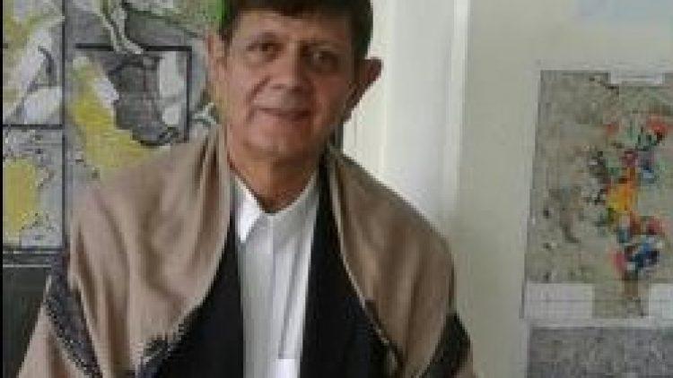 El Sr. Badí_u_lláh Sana_i, un destacado ingeniero civil de Sana_a, Yemen, también se halla detenido