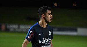 Tailandia no extraditará al jugador de Bahrein en riesgo de repatriación