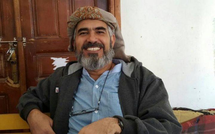 Yemen, instan a las partes en conflicto a que incluyan a los bahá'ís en el intercambio de prisioneros
