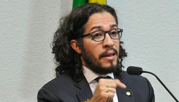 Renúncia de Jean Wyllys expõe intensificação da escalada de violações que atingem defensores de direitos humanos no Brasil