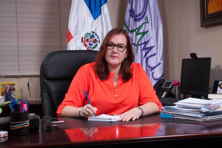 República Dominicana se comprometió a despenalizar el aborto en tres causales