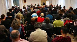 Salvarci insieme per non affogare tutti: progetto Riace per il Friuli Venezia Giulia