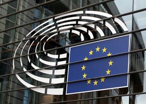 """Lobby-Regeln fürs EU-Parlament: """"Meilenstein für Transparenz und Demokratie"""""""