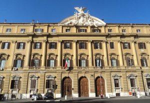 Reddito di Cittadinanza: la Destra ripropone un caso Lodi
