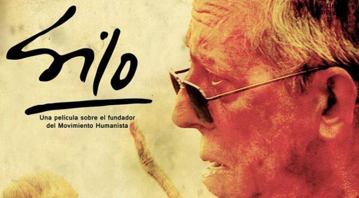 Silo – una película sobre el fundador del Movimiento Humanista