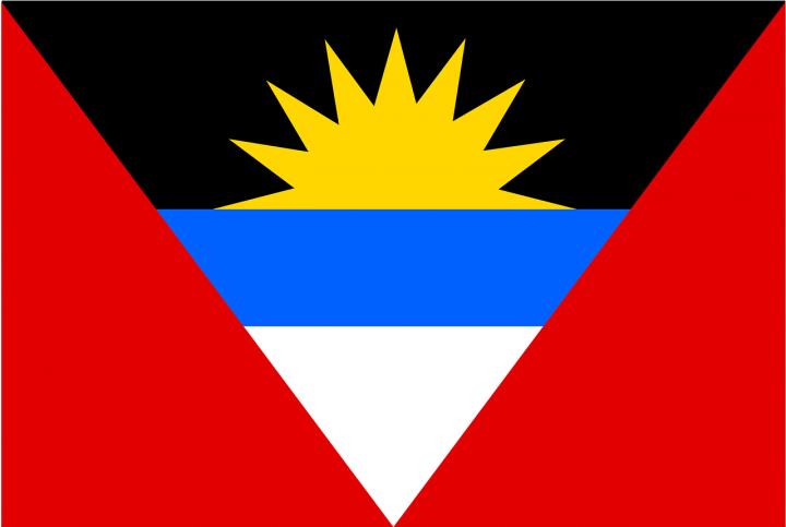 Antigua y Barbuda apuesta por la energía verde