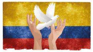 Lanzan campaña global «Tambores de la paz» por Venezuela