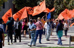 PH insta a Piñera a sumarse a Conferencia Internacional por la paz en Venezuela a realizarse en Uruguay